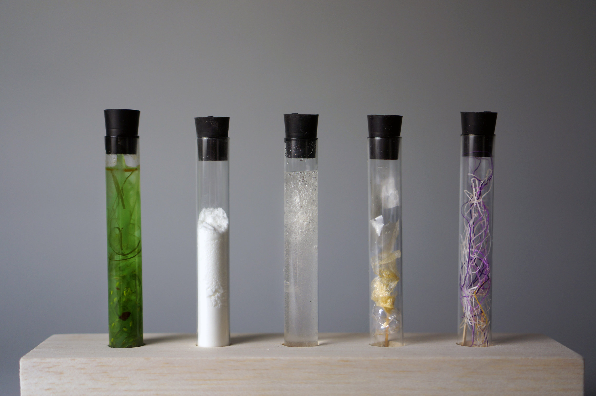 Test+Tube+Material+Taxonomy
