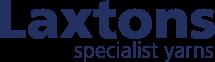 Laxtons logo