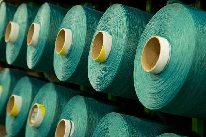 recycled fabric india recycled plastic clothing manufacturers