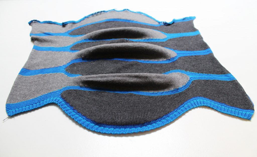 knitwearlab knit textiles
