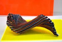 Kimberley Evans knit hereford