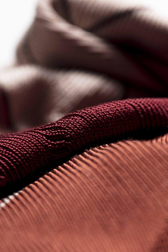 Beth Ranson seamless knit
