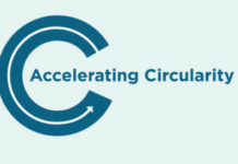 © Accelerating Circularity.