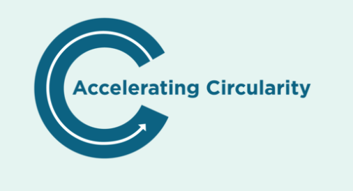 © Accelerating Circularity.