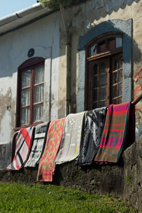 Image: © oFundamento (FNDMT), Porto, Portugal. Photographer: Rossana Mendes Fonseca - https://rossanamendesfonseca.com