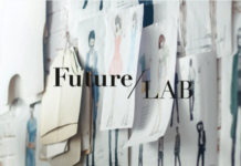 FUTURE/Lab by Fulgar. © Fulgar.