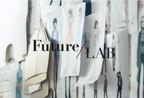 FUTURE/Lab by Fulgar. © Fulgar.