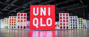 © UNIQLO.