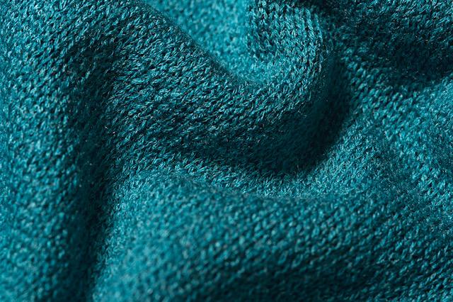 Sustainability: SLO Wool by Botto Giuseppe. © Pitti Immagine
