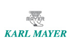 Search Used Knitting Machines From Karl Mayer