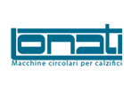 Search Used Knitting Machines From Lonati