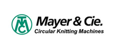 Search Used Knitting Machines From Mayer & Cie