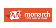 Search Used Knitting Machines From Monarch