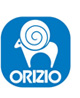 Search Used Knitting Machines From Orizio