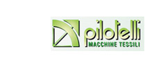 Search Used Knitting Machines From Pilotelli