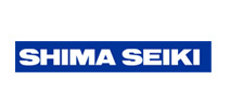 Search Used Knitting Machines From Shima Seiki