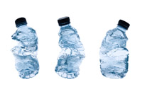 Unifi confirms that in the last two years alone, over 247 million post-consumer PET bottles have been recycled into REPREVE fibre and estimates that it will recycle over 400 million bottles into REPREVE in 2012 at the new facility.