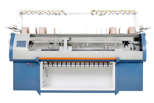 Image result for cixing flat knitting machine