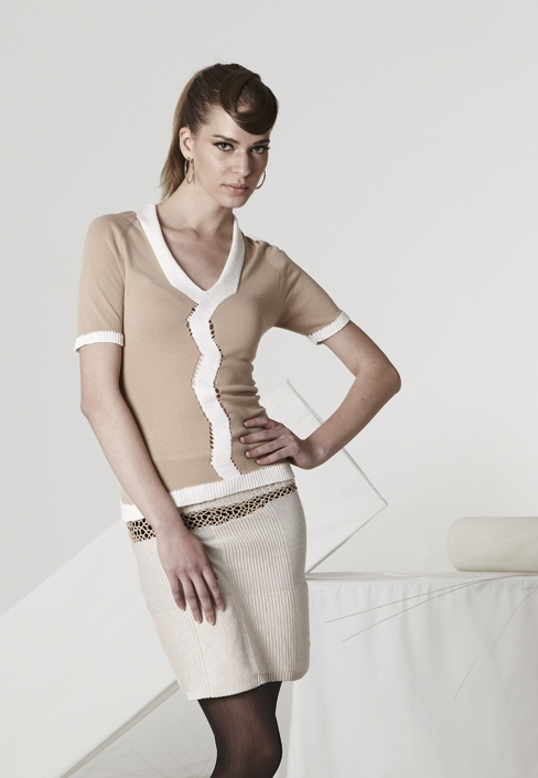 Stoll Trend Collection SS 2012
