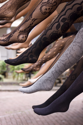Golden Lady builds third hosiery factory in Serbia