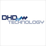 DHD Technology