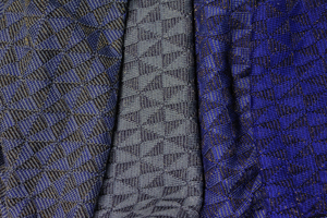 Zegna Baruffa's Brand New Wool range will be shown at the upcoming Pitti Filati in Florence from 25-27 January along with the collections of Baruffa group companies Chiavazza and Botto Poala Collection.