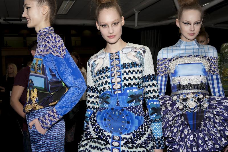 Knitters Join the Digital Print Revolution
