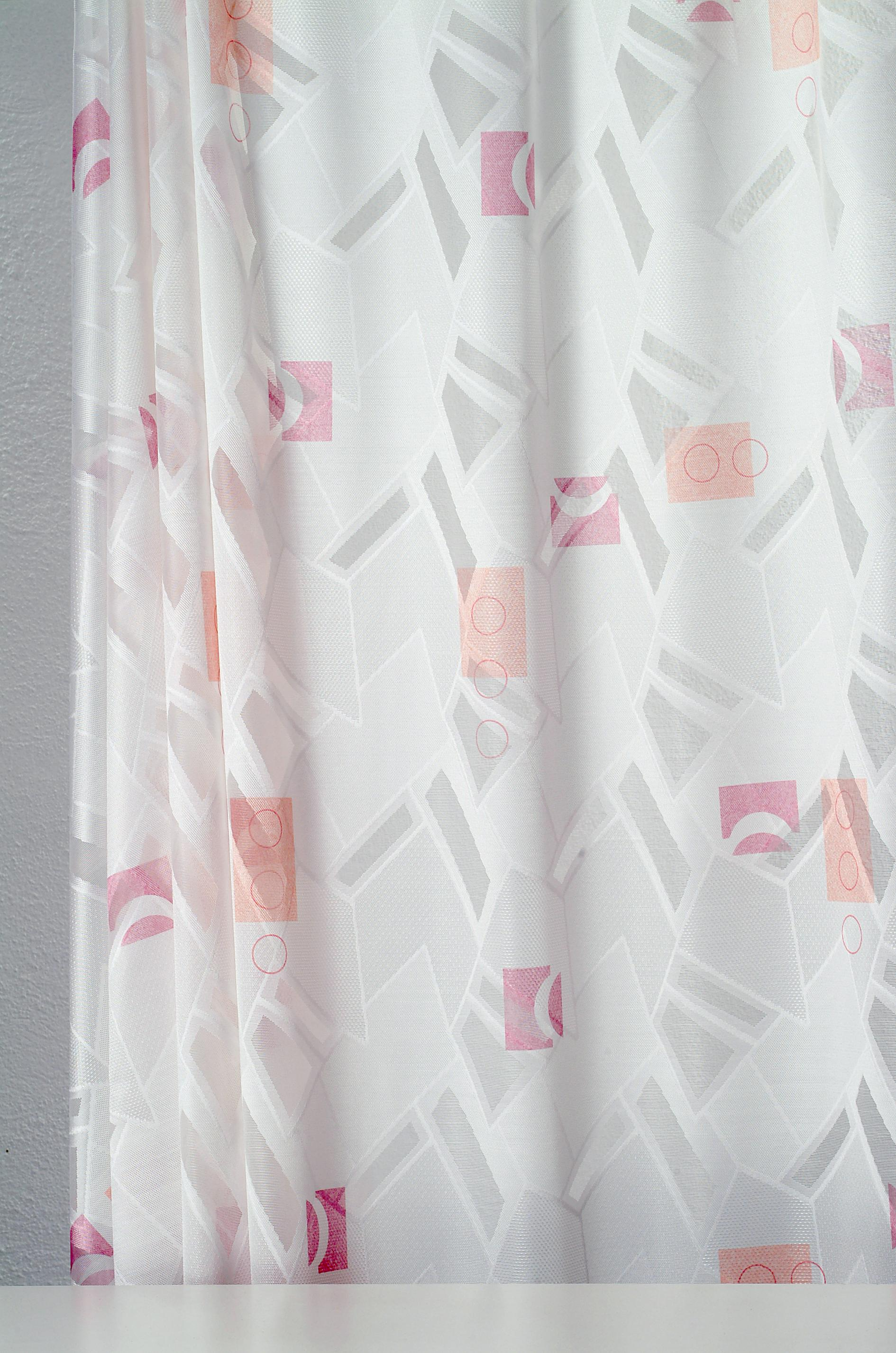 reef fashions panel lace window home knitted curtains curtain lorraine only by