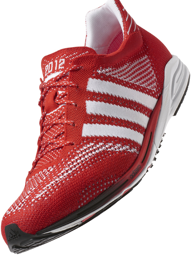Adidas Flat Sport Shoes