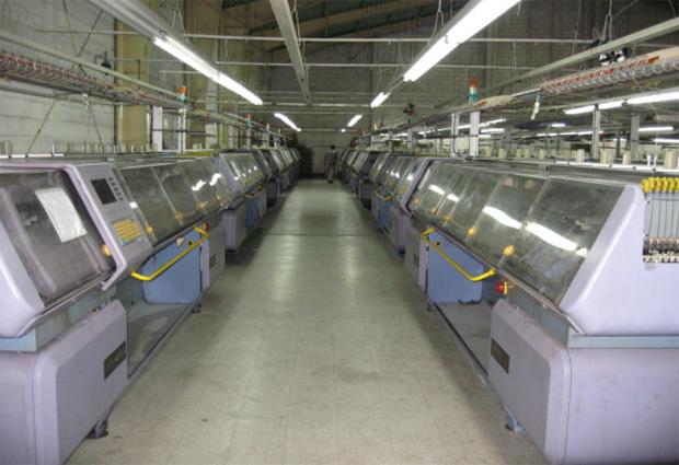gumball machine factory coupon