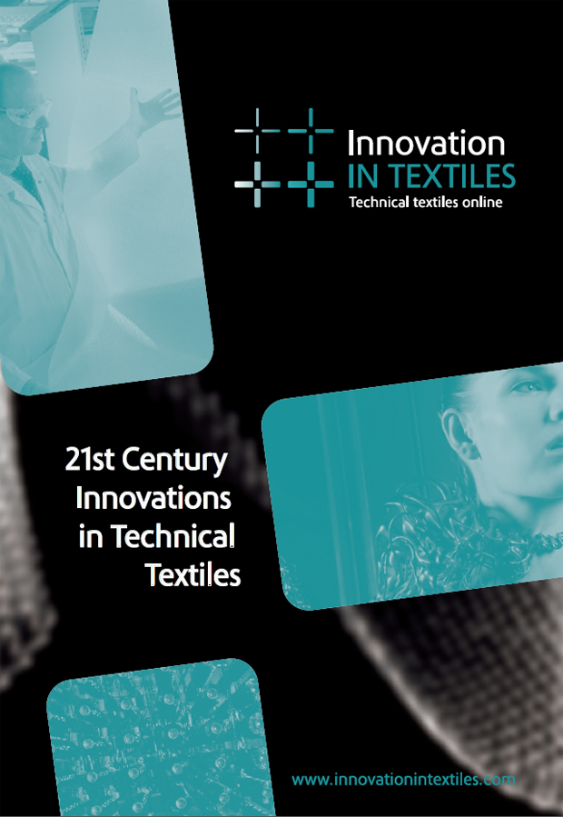 21st Century Innovations in Technical Textiles