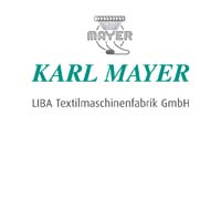 Karl Mayer LIBA
