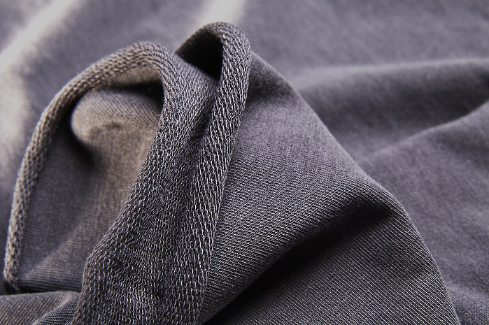 The new line is made with a variety Cordura 4ever Fleece Collection fabrics. © Cordura