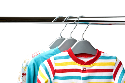 HanesBrands is a leading marketer of everyday basic apparel under world-class brands.