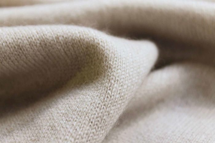 Consinee Group is a leading exporter of high quality cashmere yarns in China. © SPINEXPO
