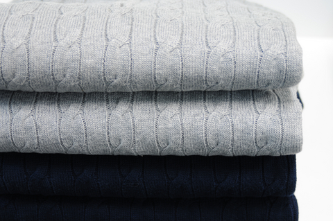 Textured Jersey Lanka is one of the largest Sri Lankan knitted fabric manufacturers.