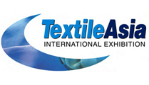 17th Textile Asia International Exhibition 2017