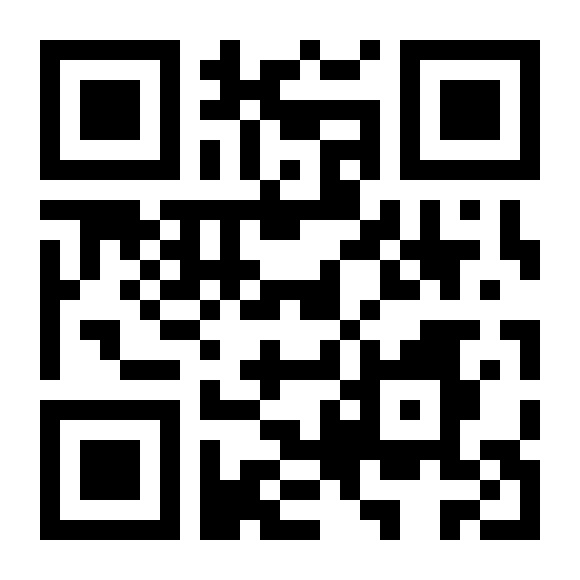 QR-Code: More information on the Karl Mayer Webshop Spare Parts. © Karl Mayer