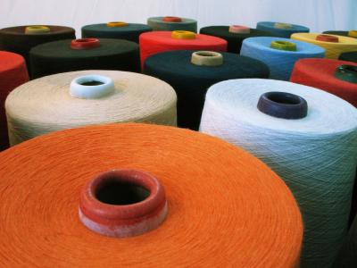 Huntsman enters partnership with Bangladeshi knitting specialist