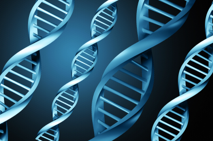 Applied DNA Sciences is a provider of DNA-based supply chain, anti-counterfeiting and anti-theft technology.