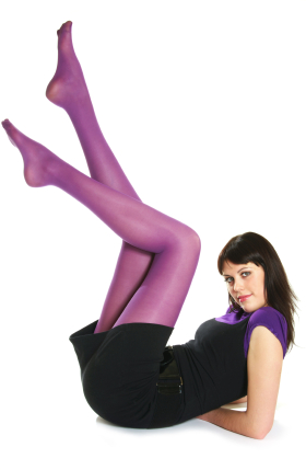 China ranks as the top one hosiery export country in the world.