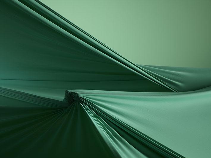 NanoStitch fabrics by Liebaert. © Invista/Lycra