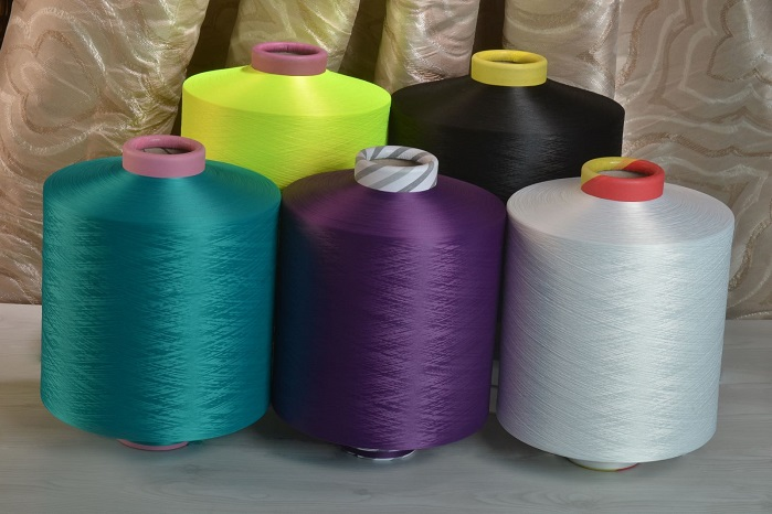 Turkey becomes 8th largest yarn exporter globally - Turkey