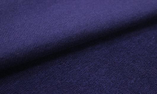 Tintex fabric made of GOTS certified organic cotton. © Tintex