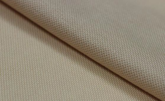 Tintex fabric made of Supima cotton. © Tintex