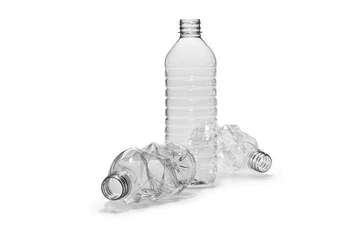 Through its brand Repreve, Unifi has transformed more than 10 billion plastic bottles into recycled fibre. © Unifi