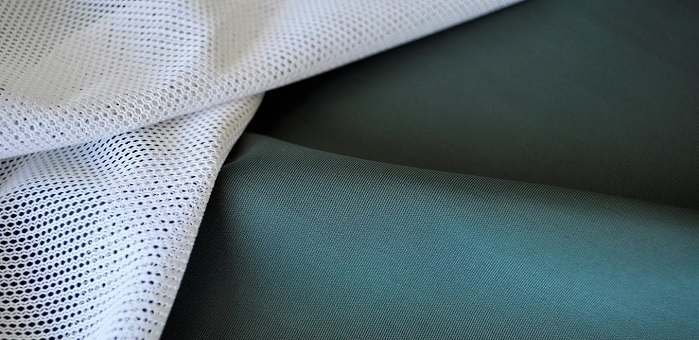 Penn Textile Solutions and Penn Italia will introduce Ecoinnovation sustainable products range at this month's Interfilière Paris. © Penn Textile Solutions