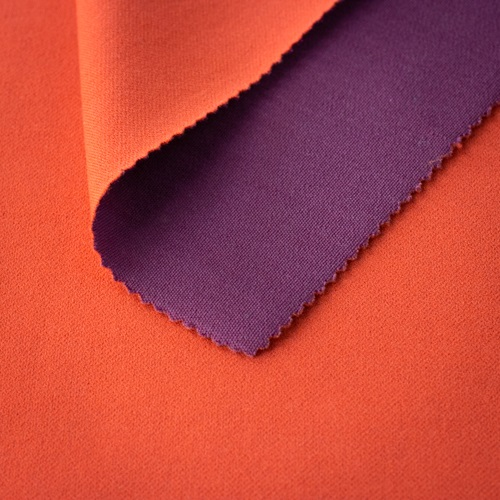 Uno collection by Tintex Textiles: presenting Naturally Advanced jersey solutions. © Tintex Textiles