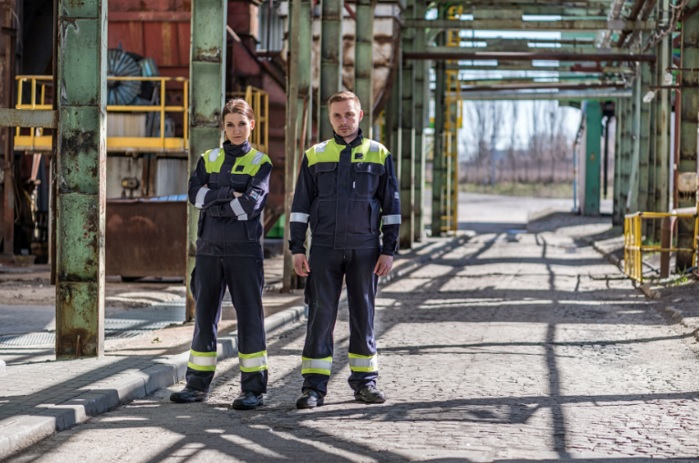 ProGARM is dedicated to protecting lives through the manufacture and supply of arc flash and flame-resistant safety clothing. © ProGARM